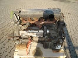 Motor vrachtwagen onderdeel Mercedes-Benz OM 906 LA/280 PK/EURO 3 2002