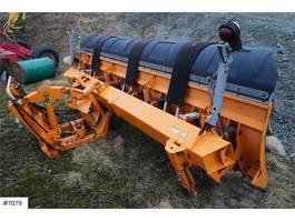 Overig vrachtwagen onderdeel Schmidt ML-51-A 2003