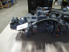 hydraulisch systeem equipment onderdeel Hydromatik A4VG71DGDT1/32L-XSF10K021E-S