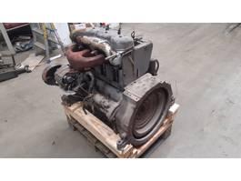motoronderdeel equipment Deutz F3L912