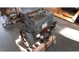 motoronderdeel equipment Deutz D2011L03I