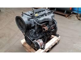 motoronderdeel equipment Deutz BF4L2011
