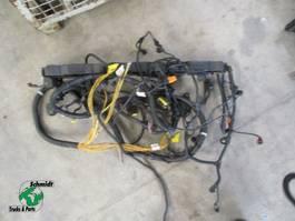 Motordeel vrachtwagen onderdeel MAN 81.25424-6487 Motor kabel boom TGX euro 6