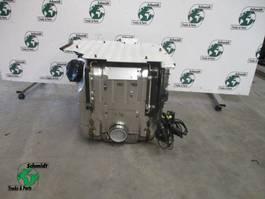 Katalysator vrachtwagen onderdeel Scania R440 20810120//2153285 SCANIA R 440 EURO 6