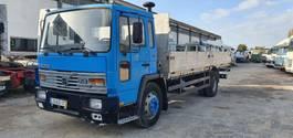 platform vrachtwagen Volvo FL6 14