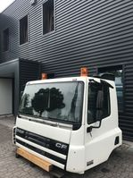 cabine - cabinedeel vrachtwagen onderdeel DAF CF 85 E3 E4 Fahrerhaus