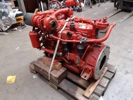 motoronderdeel equipment Iveco 8061