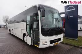 touringcar MAN MAN Lion Coach R08 RHC 464 L (460)