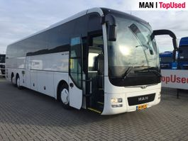 touringcar MAN Lions Coach Lion's Coach R08 RHD 2018 62+1
