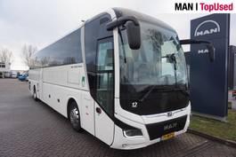 touringcar MAN MAN Lion Coach R10 RHC 424 C (420) 60P