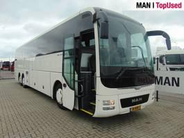 touringcar MAN Lions Coach Lion's Coach R08 62+1 E6