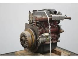 motoronderdeel equipment Mitsubishi S4S