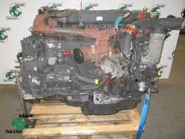 Motor vrachtwagen onderdeel Scania R440 DC13 109 2132526 R440 EURO 6