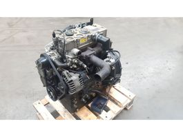 motoronderdeel equipment Perkins GN 404D-22 2012