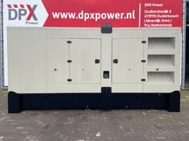 generator Volvo TWD1644GE - 723 kVA Generator - DPX-17712 2020