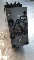 Ventiel vrachtwagen onderdeel Danfoss Magneet ventiel (15 units)