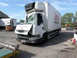 Overig vrachtwagen onderdeel Renault Midlum 2012