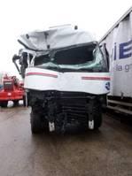 Overig vrachtwagen onderdeel Renault T 380