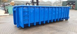 overige containers containerbak 21 M3