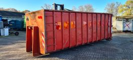 overige containers container 28M3