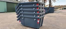 overige containers portaal bakken 3M3 op voorraad