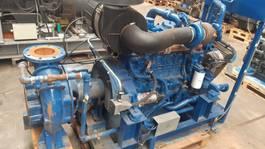 motoronderdeel equipment Iveco N67MNTF42 2006