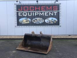 graafbak Overige Ditch-cleaning bucket CW30