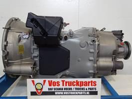 Versnellingsbak vrachtwagen onderdeel Volvo VT-2514-B