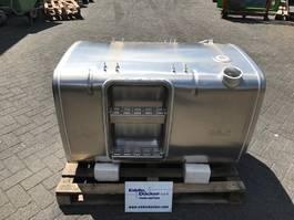 brandstof systeem bedrijfswagen onderdeel DAF 1997365 FUEL TANK 490 LTR 1170X700X700 MM 2020