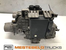 Versnellingsbak vrachtwagen onderdeel Mercedes-Benz Schakelmodule G2181-12 MP4 2017
