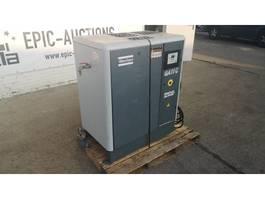 compressor Atlas Copco GA11C 2006