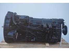 Versnellingsbak vrachtwagen onderdeel Mercedes-Benz G240-16HPS MP1 2000