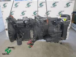 Versnellingsbak vrachtwagen onderdeel Scania G450 2285952/2444692 TYPE: GRS905/R EURO 6