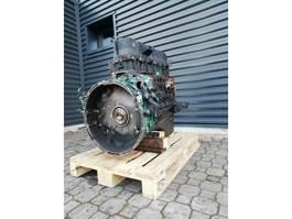 Motor vrachtwagen onderdeel Renault DXI 7 240 280 300 320