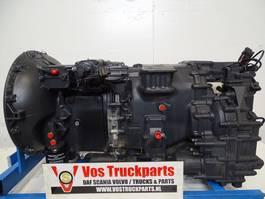 Versnellingsbak vrachtwagen onderdeel Scania SC-R GRS-905 R O 2017