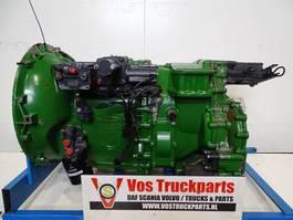 Versnellingsbak vrachtwagen onderdeel Scania SC-R GRS-895 R O 2008