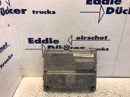 Elektra vrachtwagen onderdeel Allison 29545503 ECU-TCM EP40/50 2008