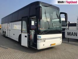 touringcar Van Hool T916 ACRON 58+1