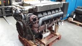 motoronderdeel equipment Deutz BF12L513 1990