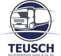 verkoop opbouw vrachtwagen Scania P 320 / E6 / LBW 2 T / LENKACHSE / 2xAHK / NAVI