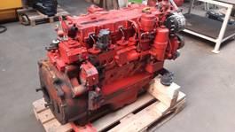 motoronderdeel equipment Deutz BF6M2012