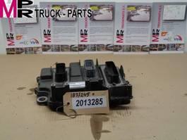 Elektra vrachtwagen onderdeel DAF 2013285 1877245 EURO-6 MX13 ECU
