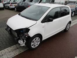 hatchback auto Seat Mii 1.0 Style Intense 5DRS NAVI KLIMA 2019