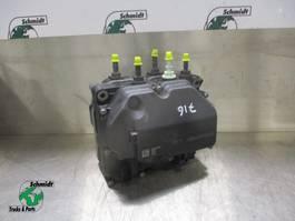 brandstof systeem bedrijfswagen onderdeel Iveco 504381868 Iveco hi way