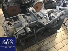 Versnellingsbak vrachtwagen onderdeel Scania LKW Getriebe GRS905R / GRS 905 R