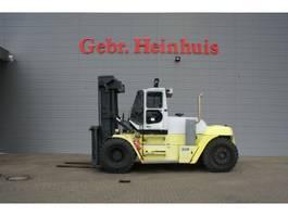 vorkheftruck SMV 20-1200B 20 Ton Capacity! 2012