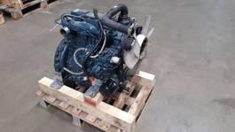 motoronderdeel equipment Kubota D1703