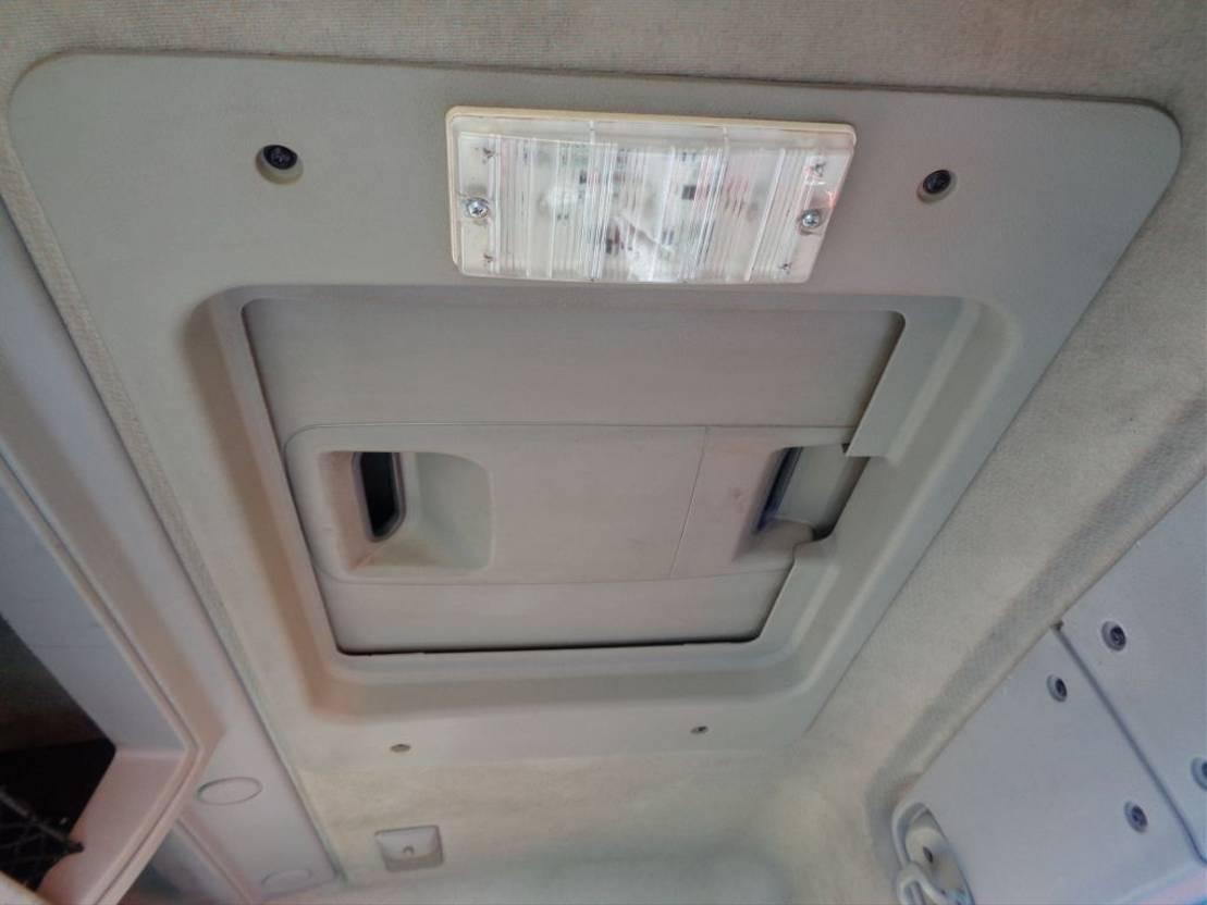 autotransporter vrachtwagen Volvo 42 + PTO + Palfinger crane + 2 IN STOCK 2009