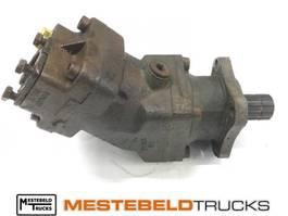 Hydraulisch systeem vrachtwagen onderdeel Overige PTO pomp SUNFAB