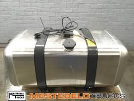 brandstof systeem bedrijfswagen onderdeel Mercedes-Benz Brandstoftank Actros MP4 390 L 2020